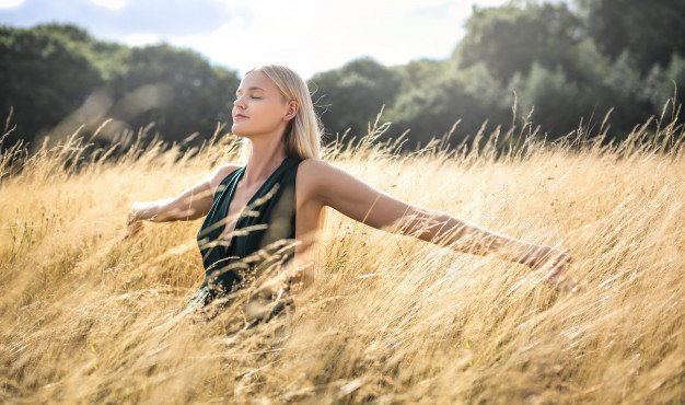 What can Pilates 'Lateral Breathing' do for me?